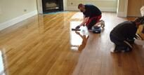 Excellent Floor Sanding & Finishing in Floor Sanding Romford