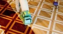 Experts in Floor Sanding & Finishing in Floor Sanding Romford